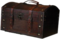 HO PBistro Chest-icon
