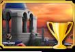 Quest Task Trophy Santorini Balcony-icon