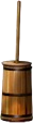 HO FrostC Butter Churn-icon