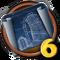 Quest Rebuilding the Bridge 6-icon