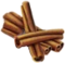 HO BritKitchen Cinnamon Sticks-icon