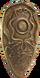 HO MRoom Shield-icon