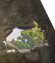 HO PBarn Stone Hole-icon