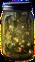 HO StarG Jar of Fireflies-icon