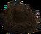 HO StillLife Nest-icon