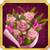 Quest Task Get Bouquet-icon