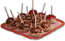 File:HO Boardwalk Candied Apples-icon.png