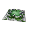 Marketplace Lucky Pond-icon