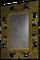 HO Mirror-icon