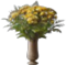 HO MidnightTrain Bouquet-icon
