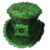 Marketplace Topiary Top Hat-icon