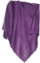HO SChamber Purple Silk-icon