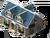 Marketplace Caretaker's House-icon.png