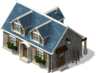 Marketplace Caretaker's House-icon