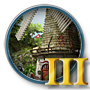 Quest Explore to the Secluded Windmill 3-icon
