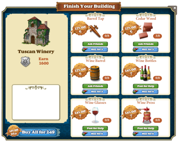 File:Freeitem Tuscan Winery-caption.png