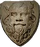 HO SecPavilion Carved Face-icon