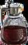 HO Hermitage Wine Jug-icon