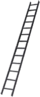 HO PBistro Ladder-icon.png