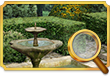 Quest Task Secluded Retreat-icon