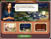 Quest Mother's Memories-Screenshot 2
