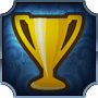 Share Trophy-feed