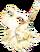 HO FParty White Mask-icon