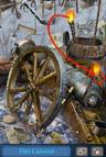 Super Clue Russian Front-icon