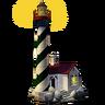 Freeitem Farsea Lighthouse-icon