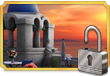 Quest Task Unlock Santorini Balcony-icon