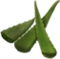 HO SilkRoad Aloe-icon