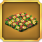 Quest Task Yellow Flowers-icon