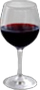 HO FPicnic Wine Glass-icon