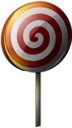 File:HO SummerStreets Lollipop-icon.png