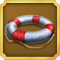 Quest Task Rescue Floats-icon