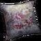 HO BriggsRoseGarden Pillow-icon