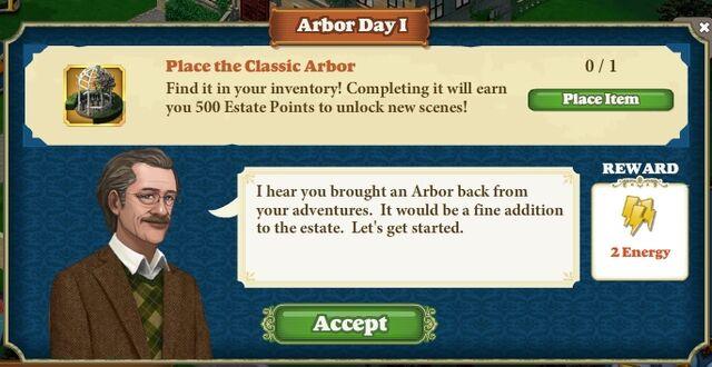 File:ArborDayI-info.jpg