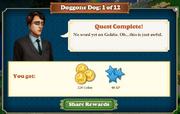 Doggone-dog-1-12-complete