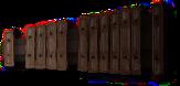 HO OrchestraR X-Stage 1-icon