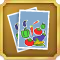 Quest Task Market Fliers-icon