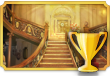 Quest Task Grand Staircase Trophy-icon