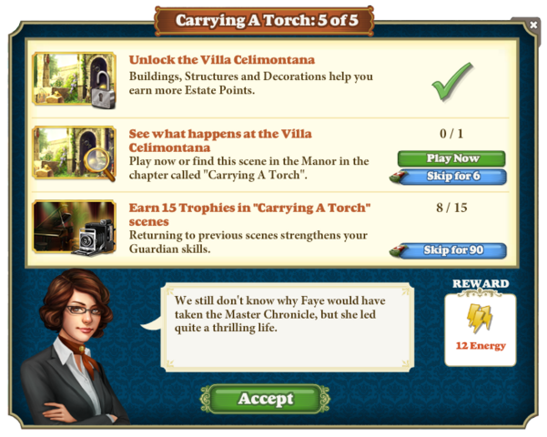 File:Quest Carrying A Torch 5-Tasks.png