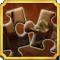 Quest Task Assemble Puzzle-icon