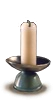HO PBistro Candle-icon