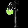 Marketplace Shamrock Light-icon