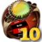 Quest Ring of Truth-Part Two 10-icon