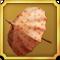 Quest Task Sunshades-icon