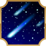 File:Share Shoot for the Stars-feed.png