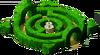 Marketplace Garden Maze-rotated