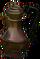 HO PawnS Silver Teapot-icon